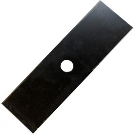 Disco desbrozadora universal de 2 puntas de maleza