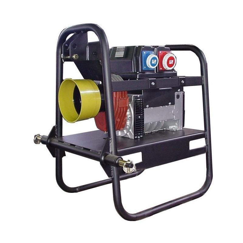 Alternador barato - Generador electrico barato ...
