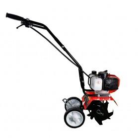 Motoazada gasolina 52cc Powerground Z-1