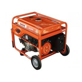 Generador GC3500