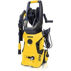 Hidrolimpiadora eléctrica Garland ULTIMATE 317 E-V20