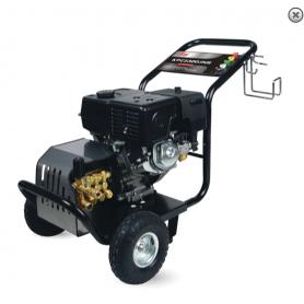 Hidrolimpiadora gasolina KPC3300JNR