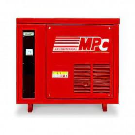 Compresor Insonorizado MUTEBOX 5,5-7,5
