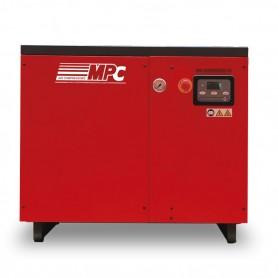 Compresor Rotativo ER - 7,5/8 BAR