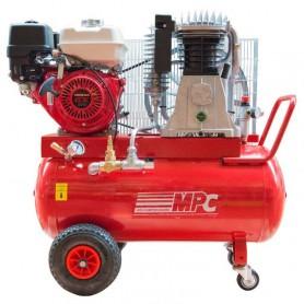 Compresor de Gasolina Automat 90