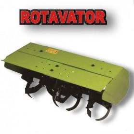 Rotavator motocultor multifunción