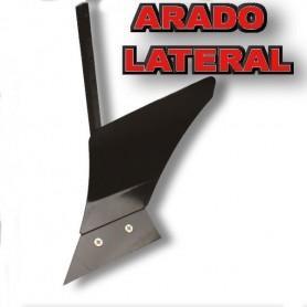 ARADO LATERAL