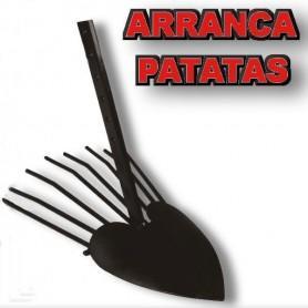 ARRANCA PATATA