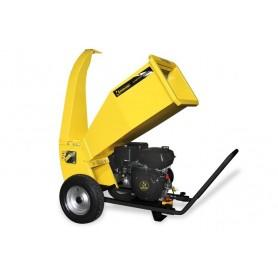 Biotriturador gasolina Garland CHIPPER 1080 G
