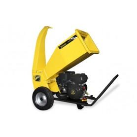 Biotriturador gasolina Garland CHIPPER 1280 G
