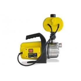 Grupo de presión eléctrico PRESS 191 AE