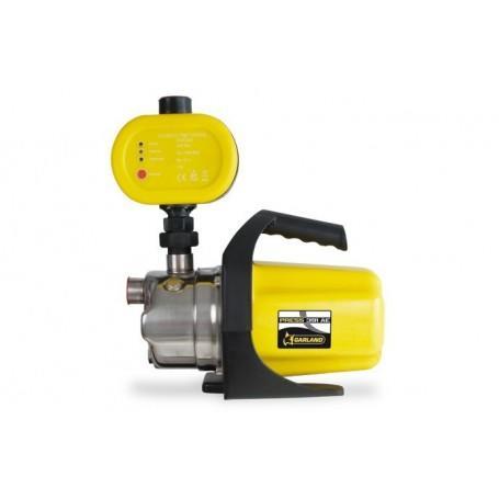 Grupo de presión eléctrico Garland PRESS 391 AE