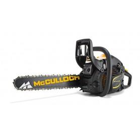 Motosierra MCCULLOCH CS450 ELITE