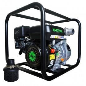 Motobomba gasolina K-M500 Kapotha Ultimate