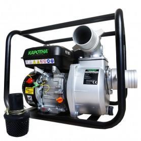 Motobomba gasolina K-M800 Kapotha Ultimate