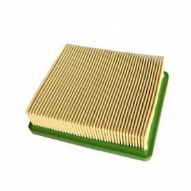 Filtro de aire cortacésped para el modelo Kapotha 4600