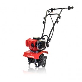 Motoazada de gasolina Smash TLG405-V20 51 7cc
