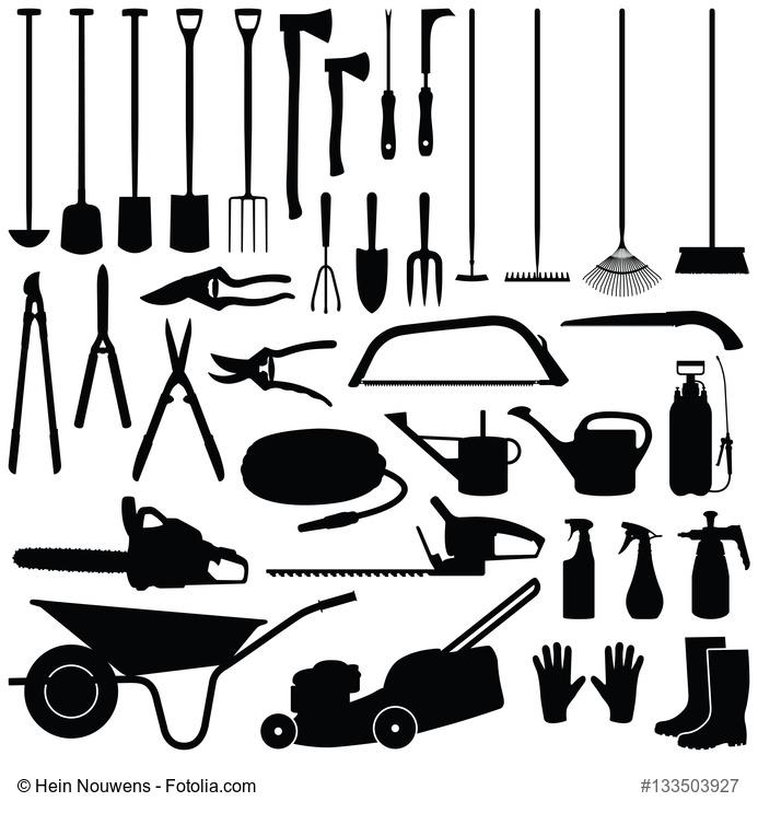 Consejos alargar vida herramientas
