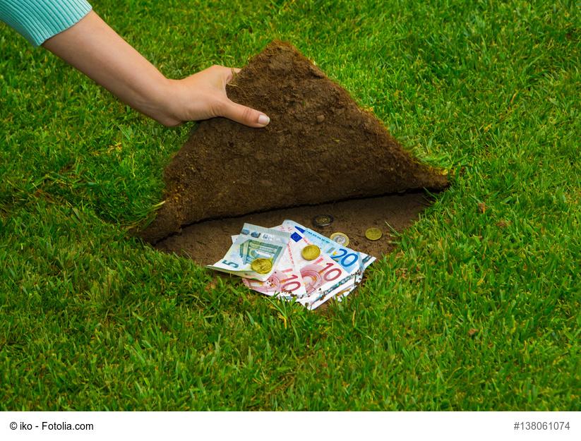 C mo alargar la vida de tus m quinas y herramientas - Utiles de jardineria ...