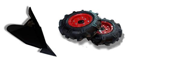 motoazada-kit-agricola-asurcador-ruedas