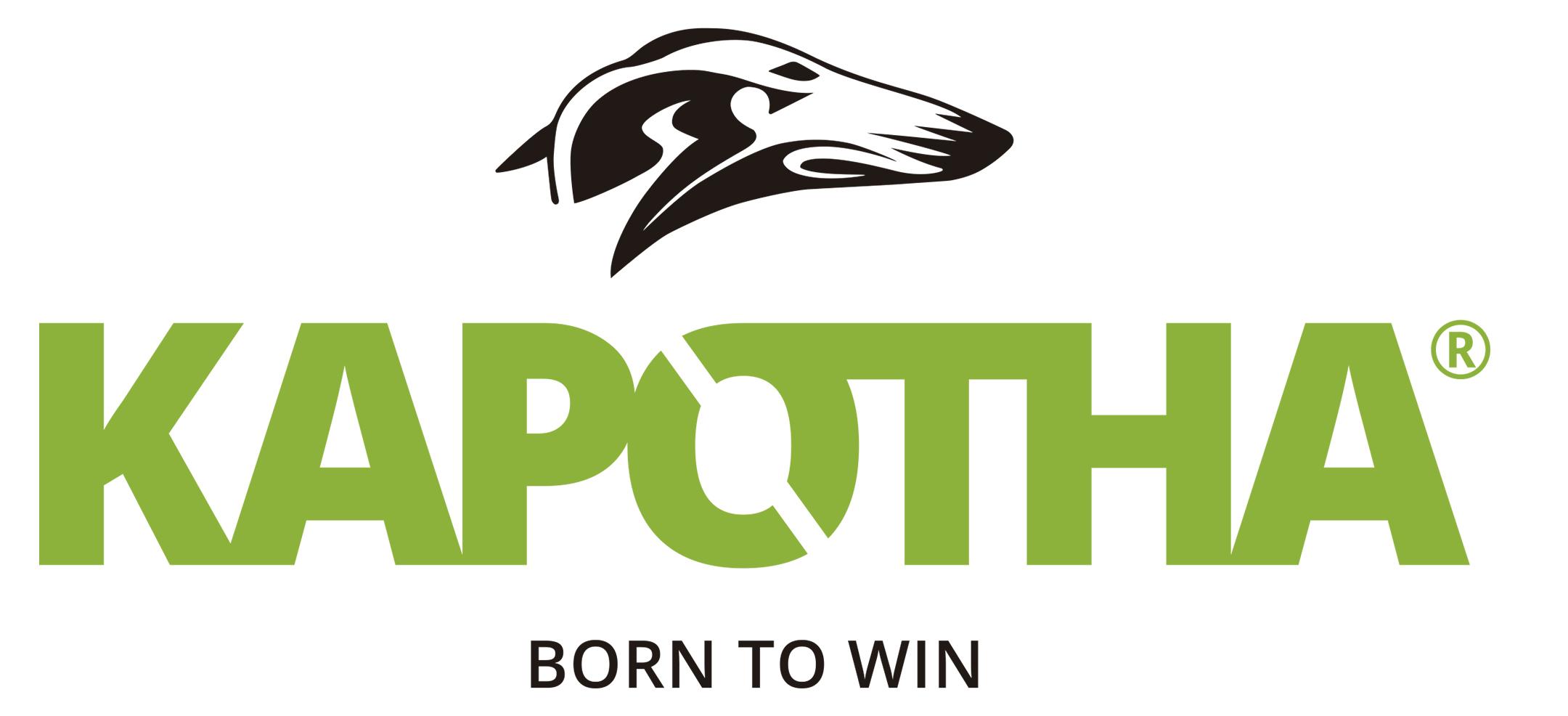 kapotha
